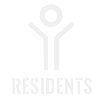 Residents