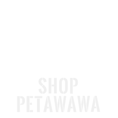 Shopping navigation icon