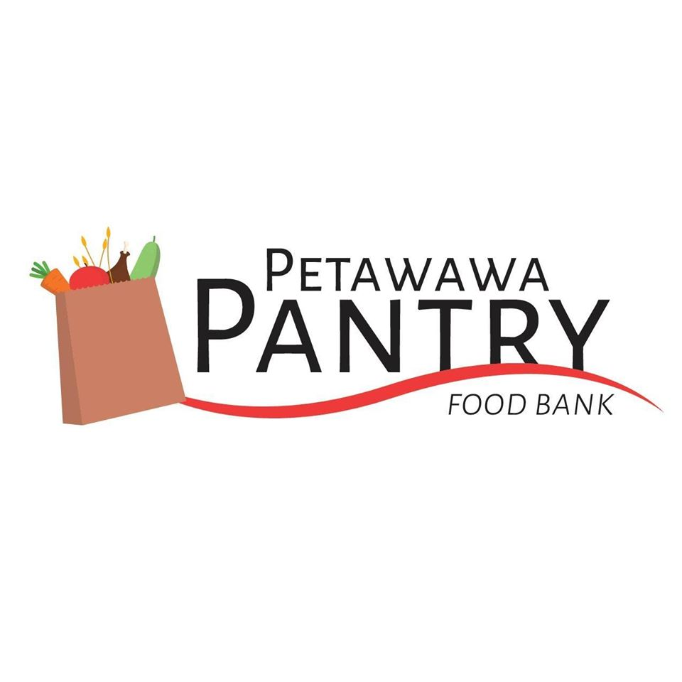 petawawa food bank, pantry