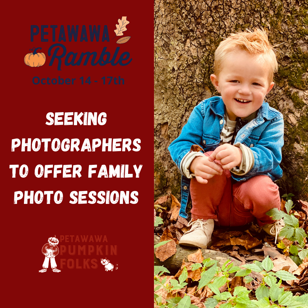 seeking photography services post