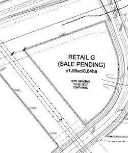 <b>Retail G Town Centre Development</b><br />Tim Horton