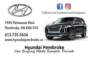 <b>Hyundai Pembroke PR ad</b>