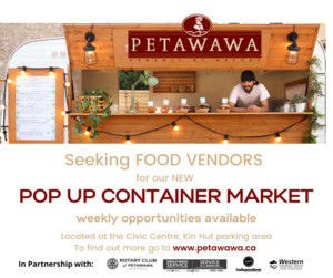 <b>Seeking Food Vendors</b>