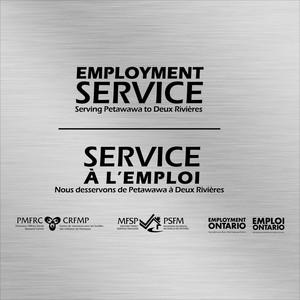 <b>PMFRC Employment Service</b>