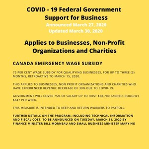 <b>Poster of CEWS info 1</b><br />Poster of CEWS info 1