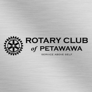 <b>Rotary Club of Petawawa</b>