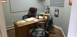 <b>office </b>