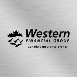 <b>Western Financial Group</b>