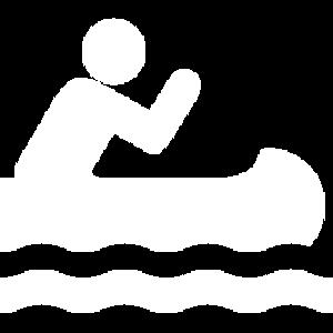 Upper Ottawa River Race & Paddle Festival