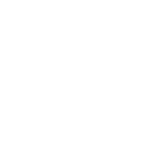 Winter Placement for Waste & Recycling Bins