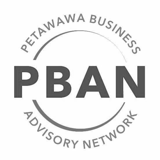 Petawawa Business Advisory Network (PBAN)