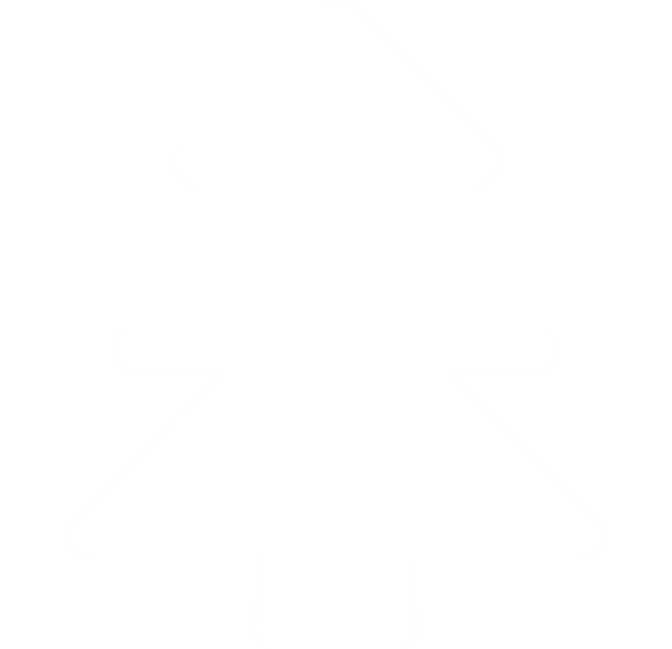 Christmas Tree Collection Notice
