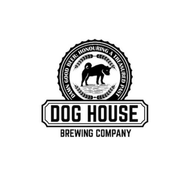 Dog House Brewing Company
