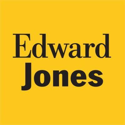 Edward Jones - Courtney D'Arthenay