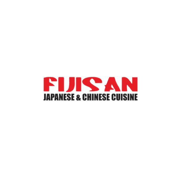 Fijisan Sushi Petawawa