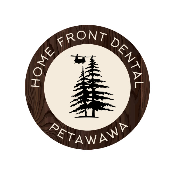 Hometown Dental Petawawa