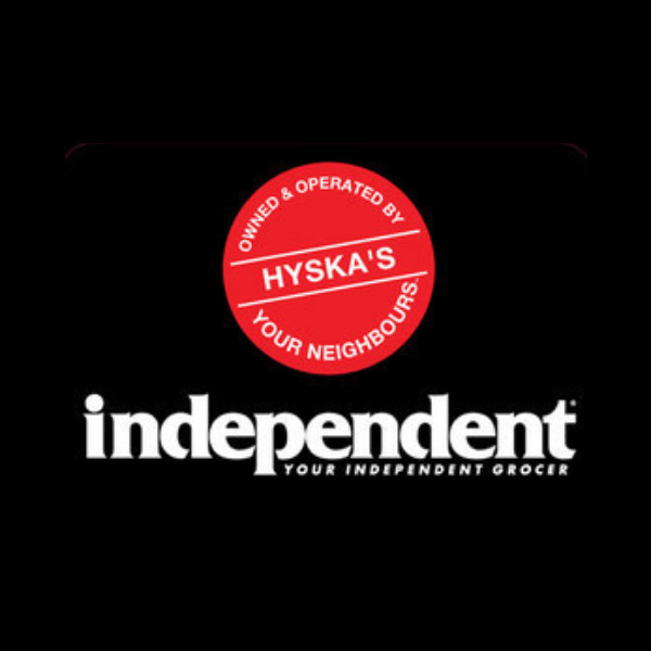 Hyska's Your Independent Grocer