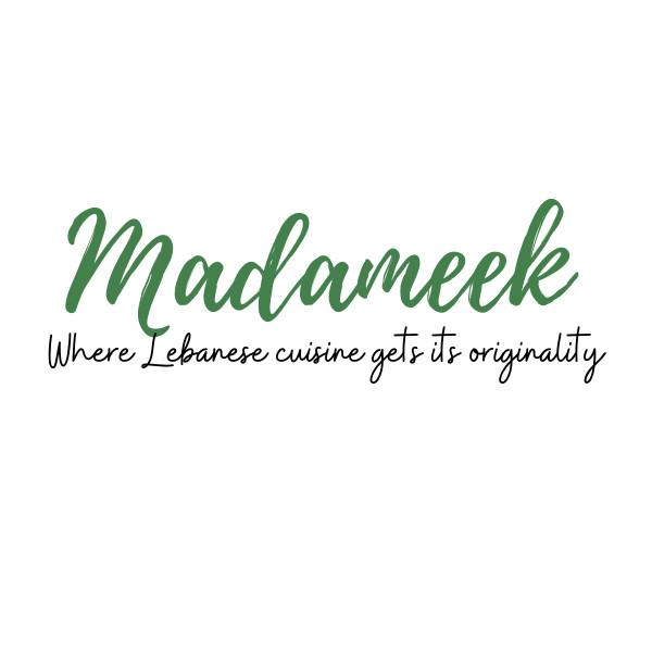 Madameek