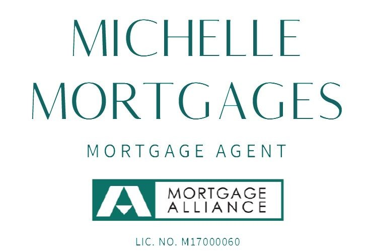 Michelle Mortgages