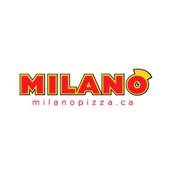 Milano's Pizzeria Petawawa
