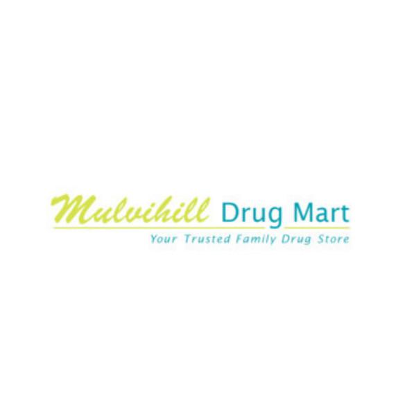 Mulivhill Drug Mart (PCHC)