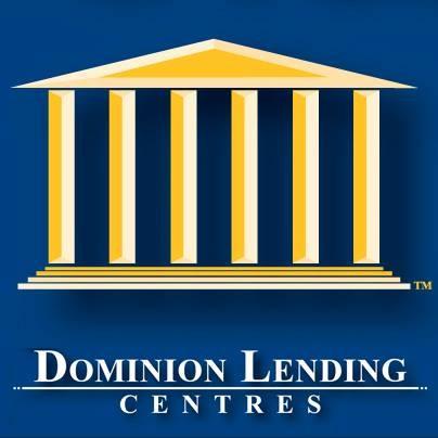 Neighbourhood Dominion Lending Centres