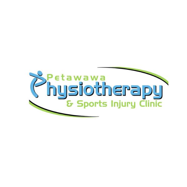 Petawawa Physiotheraphy and Sports Injury Clinic