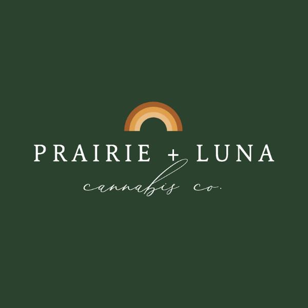 Prairie and Luna Cannabis Co. Ltd.