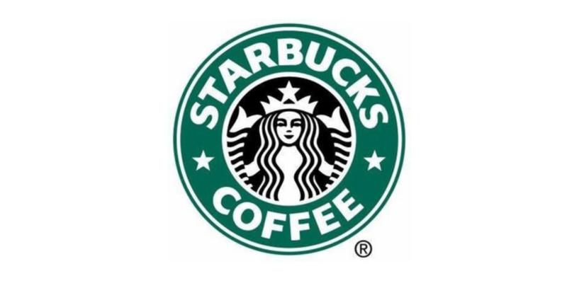 Starbucks Petawawa