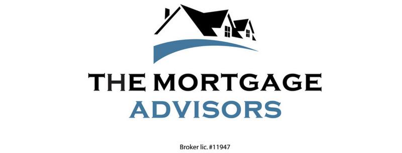 The Mortgage Advisors