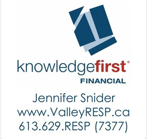 Knowledge First Financial/Heritage Education