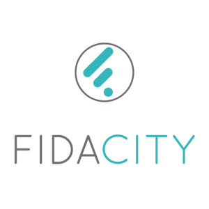 Fidacity - Ottawa Valley