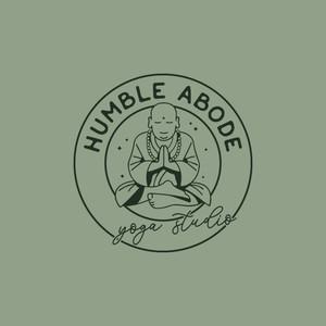 Humble Abode Yoga Studio
