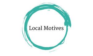 Local Motives
