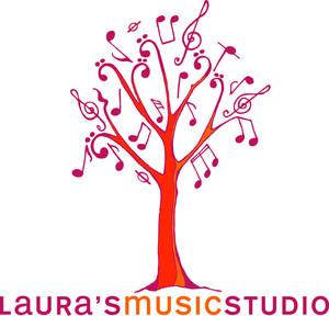 Laura's Music Studio