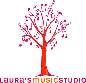 Laura's Music Studio