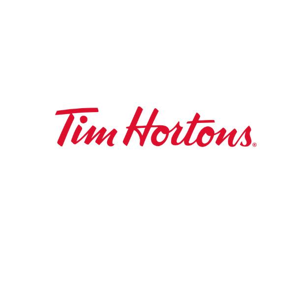 Tim Hortons (East)